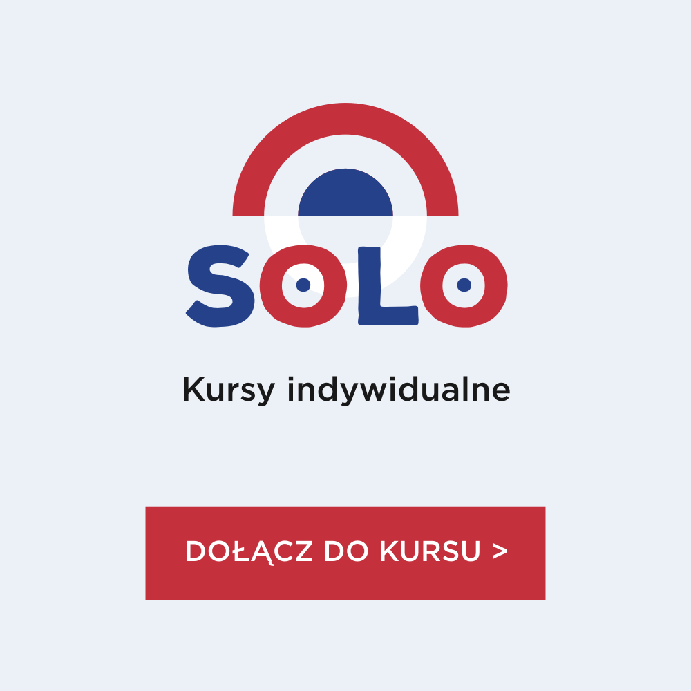 BOX_SOLO_Bannery produkty www Sollares
