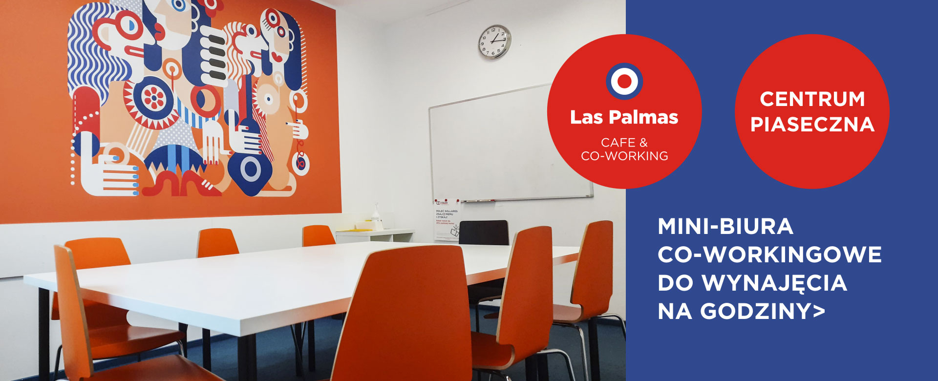 Las-Palmas-newsletter-co-working-do-wynajecia-TOP_ok